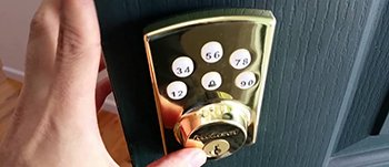 Lower Lawrenceville Locksmith Store Pittsburgh, PA 412-632-2353