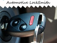 Lower Lawrenceville Locksmith Store, Lower Lawrenceville, PA 412-632-2353